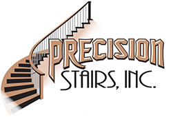 Precision Stairs Inc.